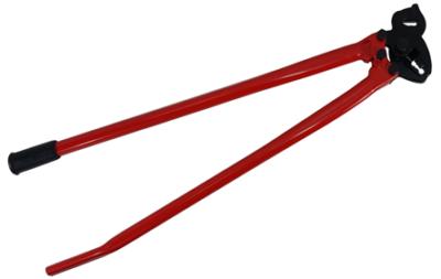 S-Hook Tool
