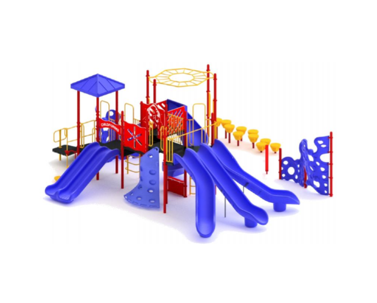 Playground Equipment Ages 5-12 Playground Equipment