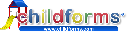 ChildForms, Playground Equipment